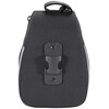 Red Cycling Products Saddle Bag X1 Borsello nero
